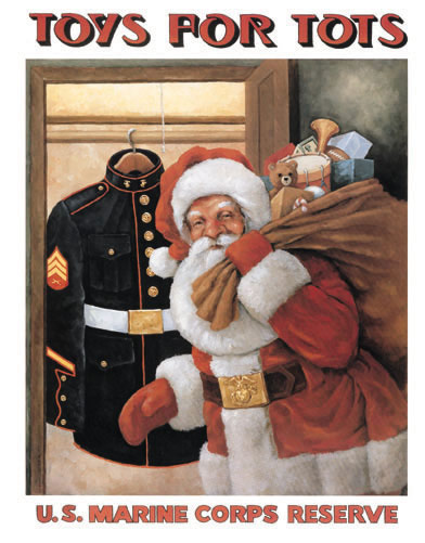 http://www.toysfortots.org/images/Promotional_Posters/2009.jpg